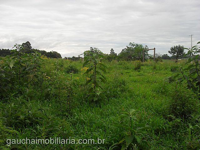 Casa, Sanga Funda, Nova Santa Rita (130480)