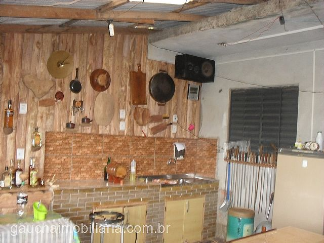 Casa, Centro, Nova Santa Rita (130764) - Foto 5