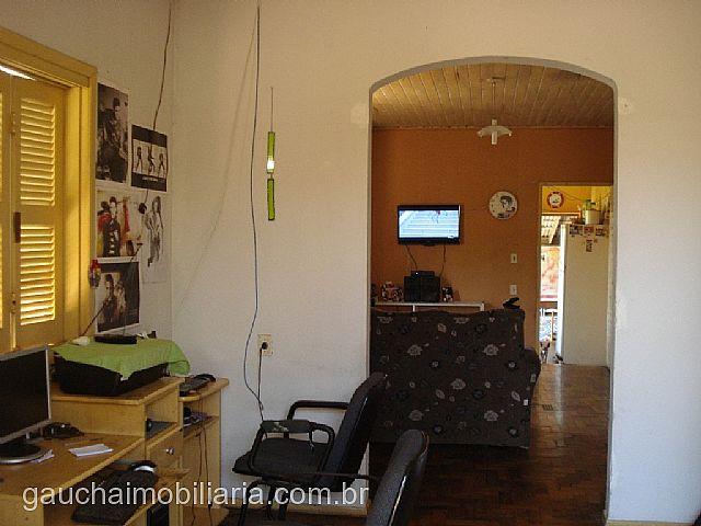 Casa 3 Dorm, Floresta, Nova Santa Rita (137237) - Foto 5