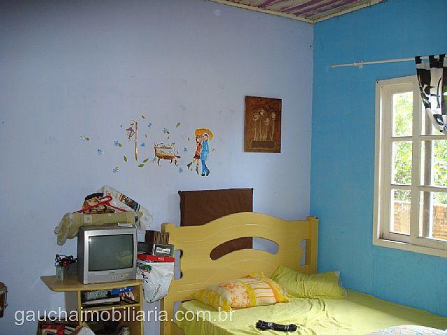 Casa 3 Dorm, Floresta, Nova Santa Rita (137237) - Foto 3