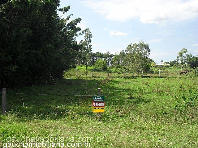 Terreno, Caju, Nova Santa Rita (138235) - Foto 7