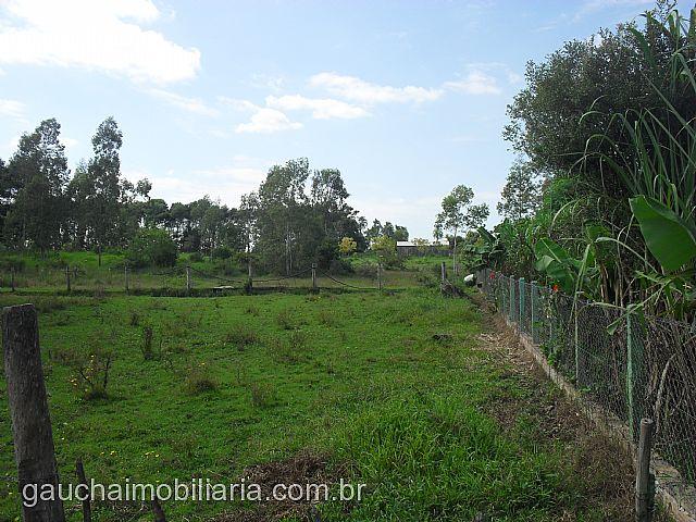 Terreno, Caju, Nova Santa Rita (138235) - Foto 2