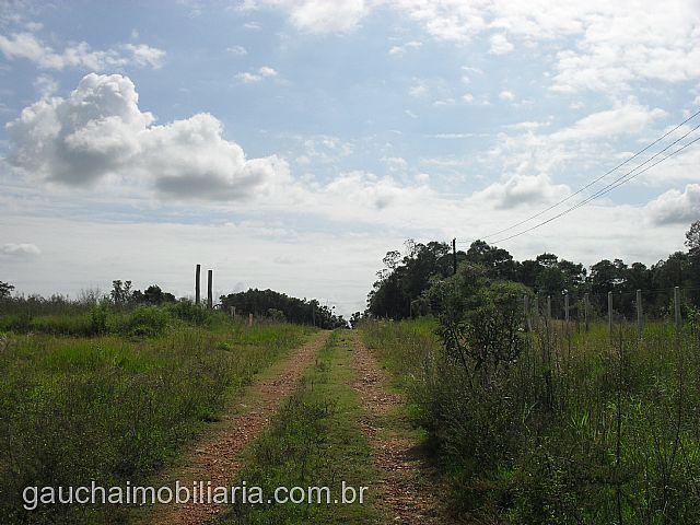 Terreno, Caju, Nova Santa Rita (138235) - Foto 5