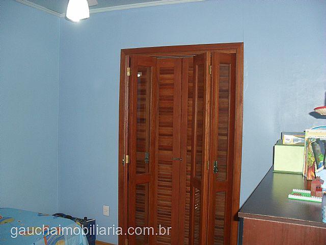 Casa 2 Dorm, Berto Cirio, Nova Santa Rita (158799) - Foto 8