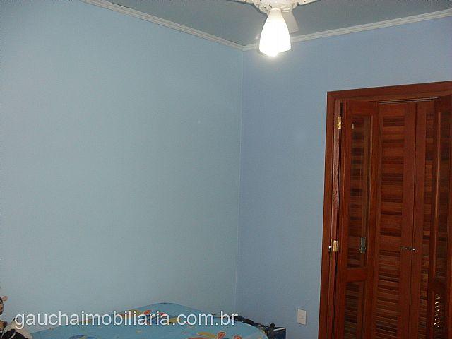 Casa 2 Dorm, Berto Cirio, Nova Santa Rita (158799) - Foto 7