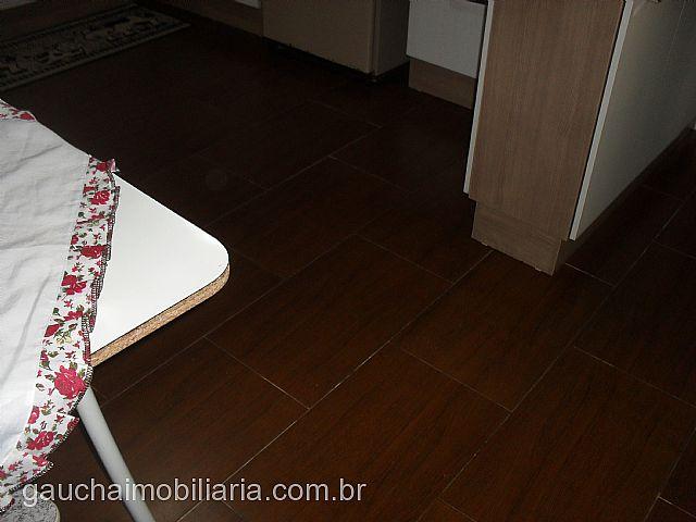 Casa 2 Dorm, Berto Cirio, Nova Santa Rita (158799) - Foto 2