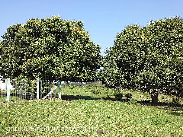 Casa, Sanga Funda, Nova Santa Rita (165497) - Foto 2