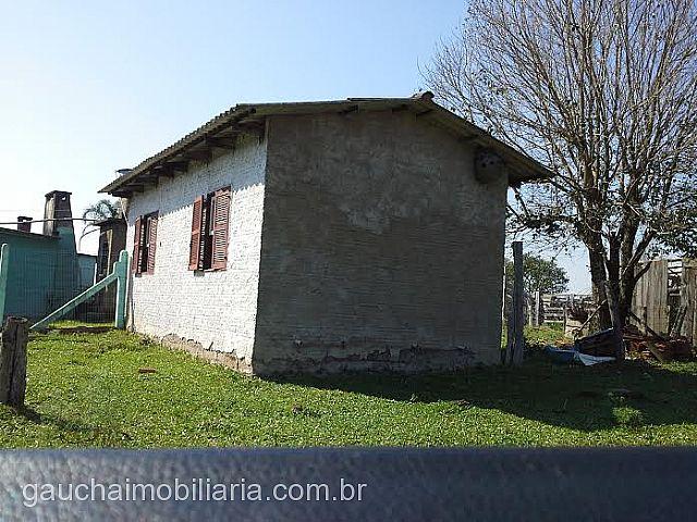 Casa, Sanga Funda, Nova Santa Rita (165497) - Foto 3