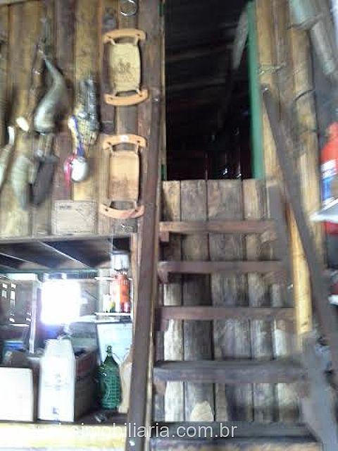 Casa 1 Dorm, Sanga Funda, Nova Santa Rita (165946) - Foto 10