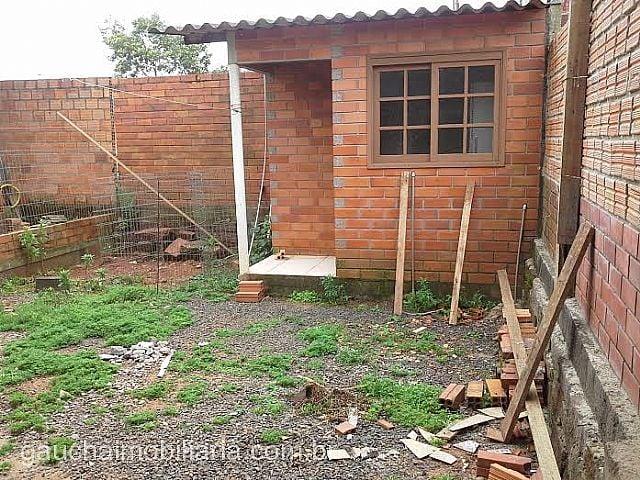 Casa 1 Dorm, Centro, Nova Santa Rita (167128) - Foto 6