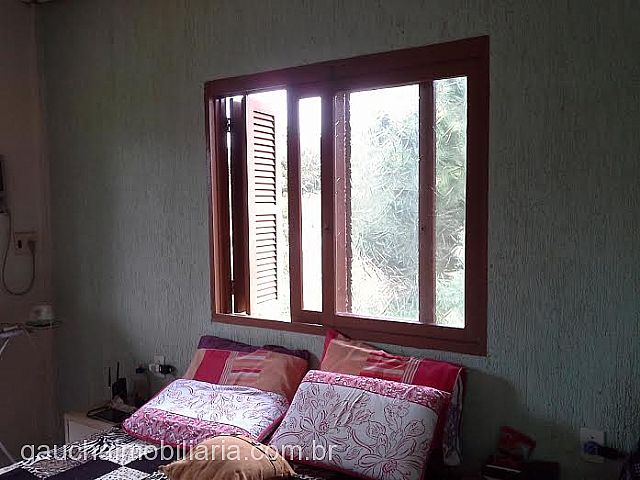 Casa 1 Dorm, Centro, Nova Santa Rita (167128) - Foto 3