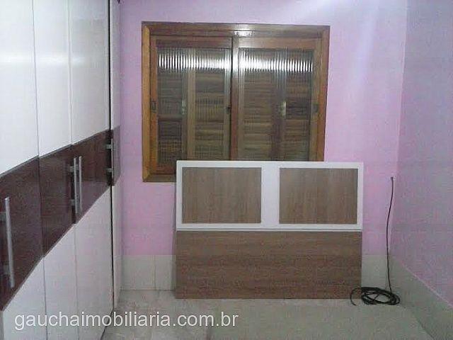 Casa 3 Dorm, Maria José, Nova Santa Rita (168022) - Foto 9