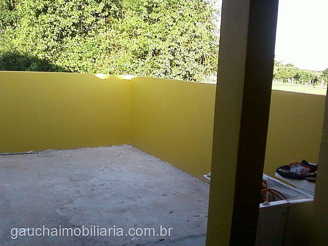 Gaúcha Imobiliária - Casa 2 Dorm, Maria José - Foto 2