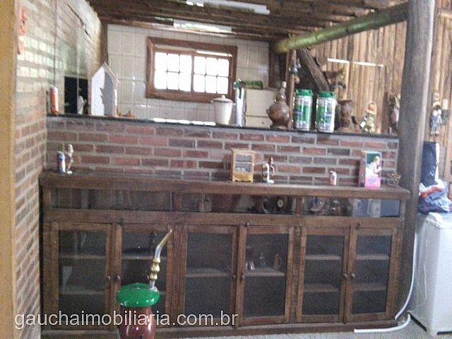 Casa, Caju, Nova Santa Rita (168949) - Foto 10