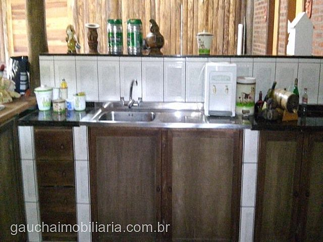 Casa, Caju, Nova Santa Rita (168949) - Foto 8