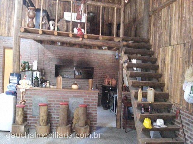 Casa, Caju, Nova Santa Rita (168949) - Foto 4