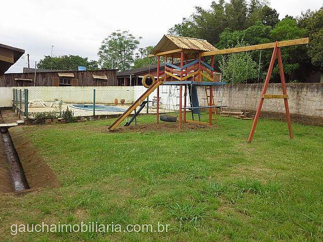 Casa 3 Dorm, Pedreira, Nova Santa Rita (169327) - Foto 10