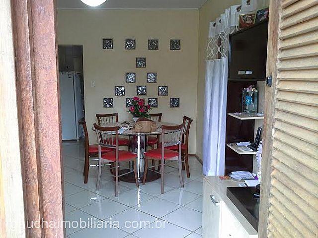 Casa 3 Dorm, Pedreira, Nova Santa Rita (169327) - Foto 9