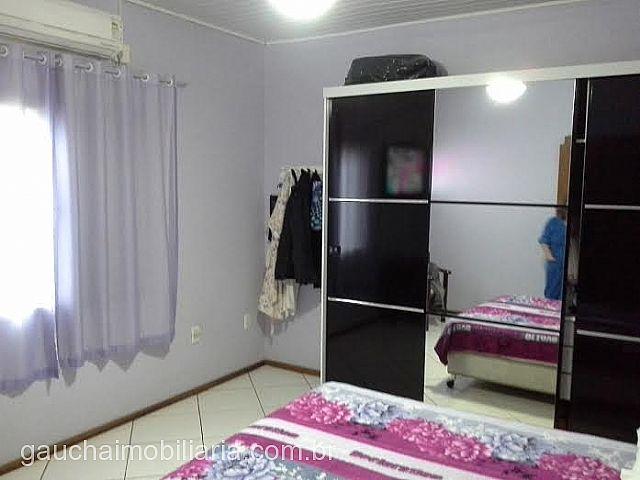 Casa 3 Dorm, Pedreira, Nova Santa Rita (169327) - Foto 5