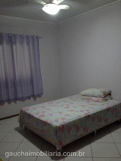Casa 3 Dorm, Pedreira, Nova Santa Rita (169327) - Foto 3