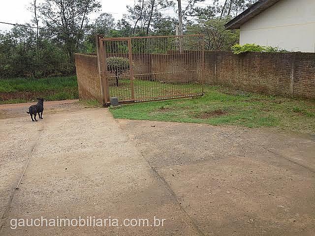 Casa 3 Dorm, Pedreira, Nova Santa Rita (169327) - Foto 2