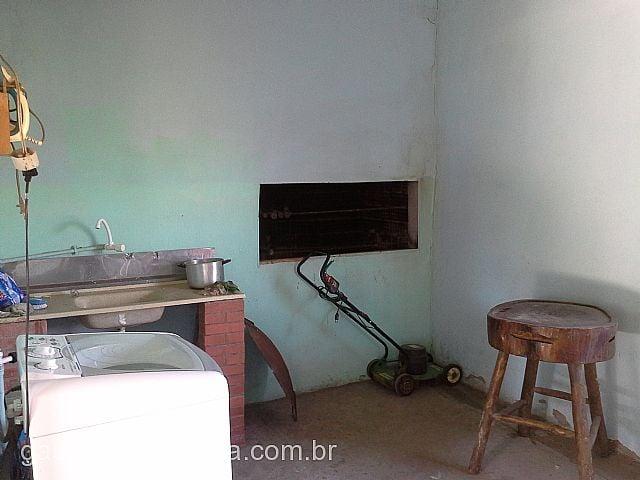 Casa 3 Dorm, Sanga Funda, Nova Santa Rita (171202) - Foto 5