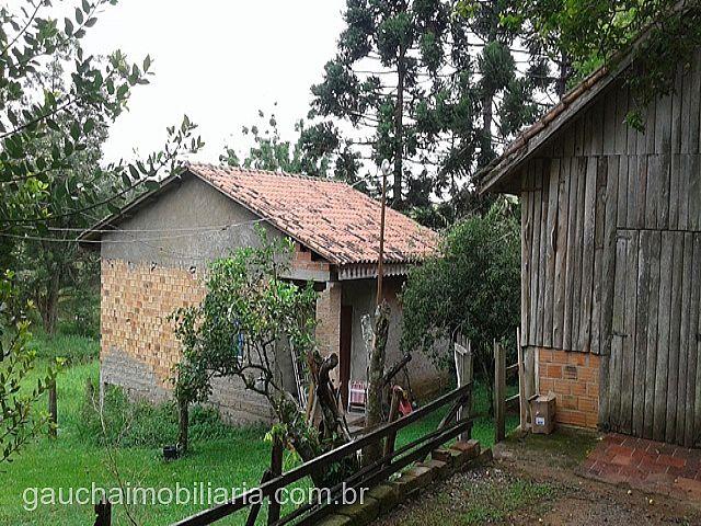 Casa 7 Dorm, Berto Cirio, Nova Santa Rita (173652) - Foto 9
