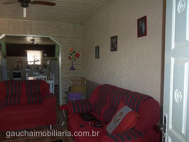 Casa 3 Dorm, Maria José, Nova Santa Rita (181028) - Foto 5