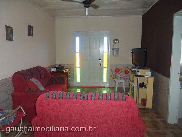 Casa 3 Dorm, Maria José, Nova Santa Rita (181028) - Foto 4