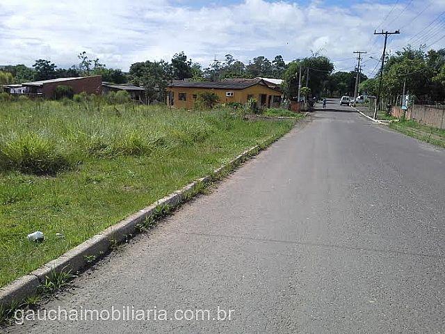 Terreno, Pedreira, Nova Santa Rita (194945) - Foto 2