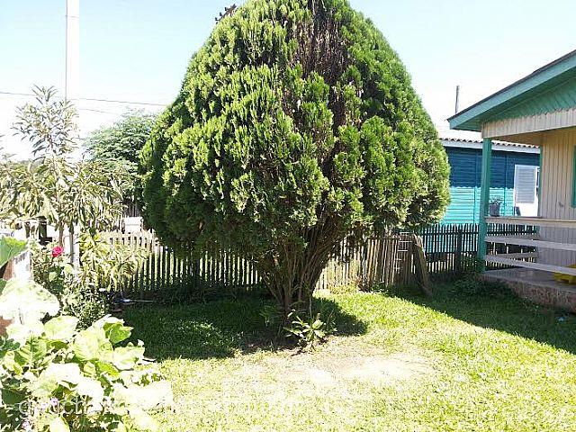 Casa 2 Dorm, Caju, Nova Santa Rita (195850) - Foto 5