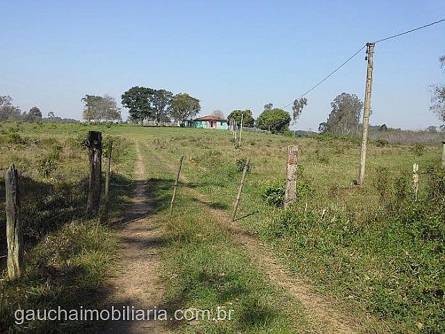 Casa, Sanga Funda, Nova Santa Rita (199975)