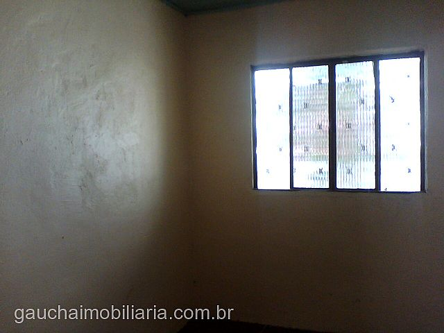 Casa, Pedreira, Nova Santa Rita (202095) - Foto 4