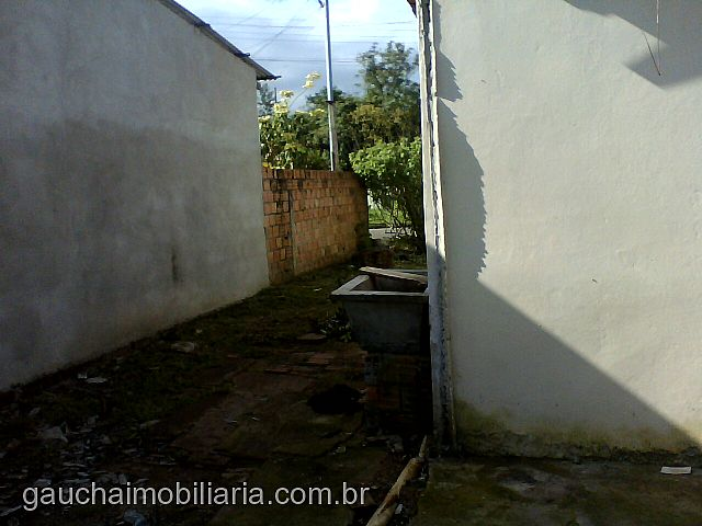 Casa, Pedreira, Nova Santa Rita (202095) - Foto 3