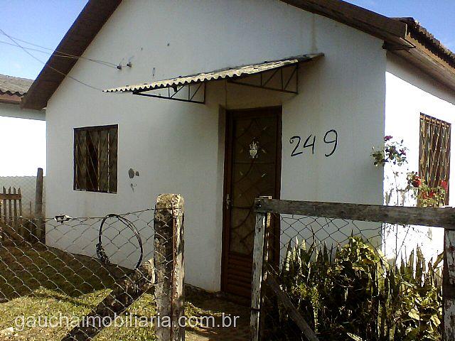 Casa, Pedreira, Nova Santa Rita (202095) - Foto 2