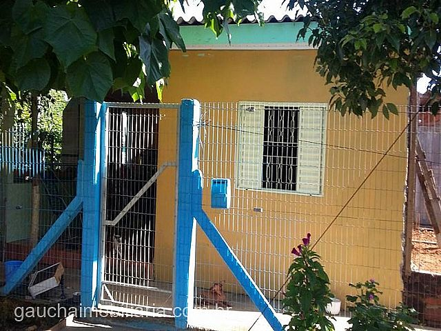 Casa, Caju, Nova Santa Rita (219915) - Foto 6