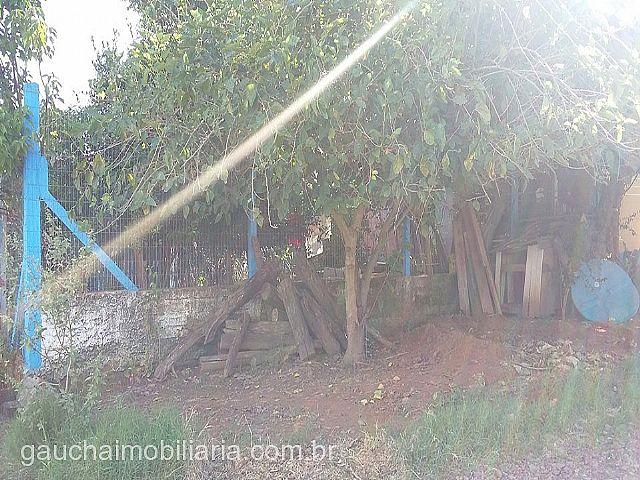 Casa, Caju, Nova Santa Rita (219915) - Foto 5