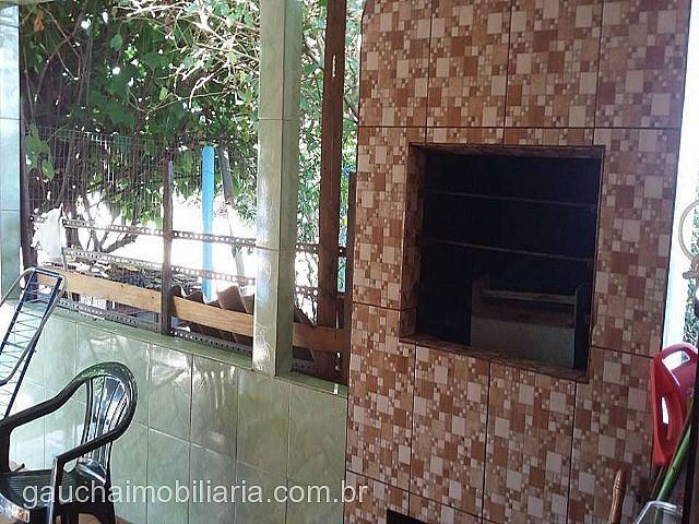 Casa, Caju, Nova Santa Rita (219915) - Foto 4