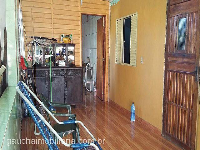 Casa, Caju, Nova Santa Rita (219915) - Foto 3