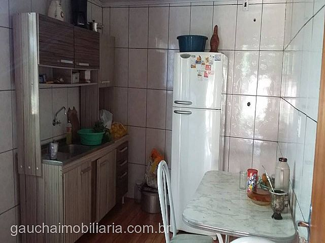 Casa, Caju, Nova Santa Rita (219915) - Foto 2