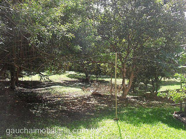 Terreno, Centro, Nova Santa Rita (243336) - Foto 10