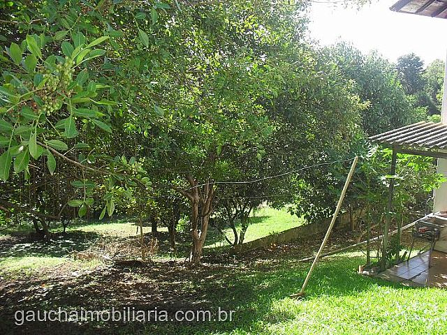 Terreno, Centro, Nova Santa Rita (243336) - Foto 8