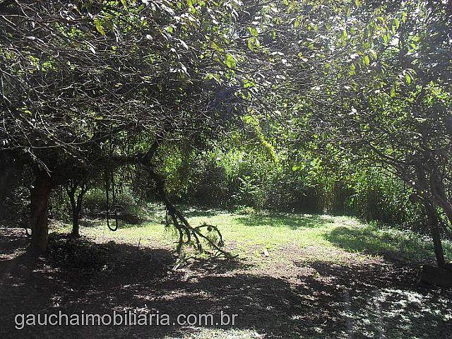 Terreno, Centro, Nova Santa Rita (243336) - Foto 5