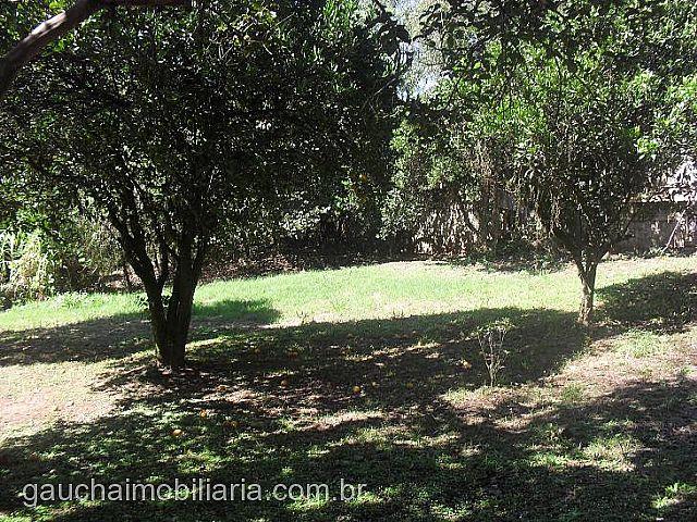 Terreno, Centro, Nova Santa Rita (243336) - Foto 3