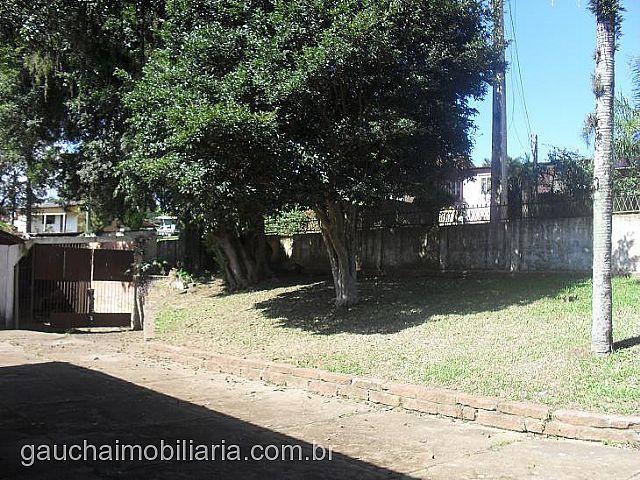 Terreno, Centro, Nova Santa Rita (243336) - Foto 2
