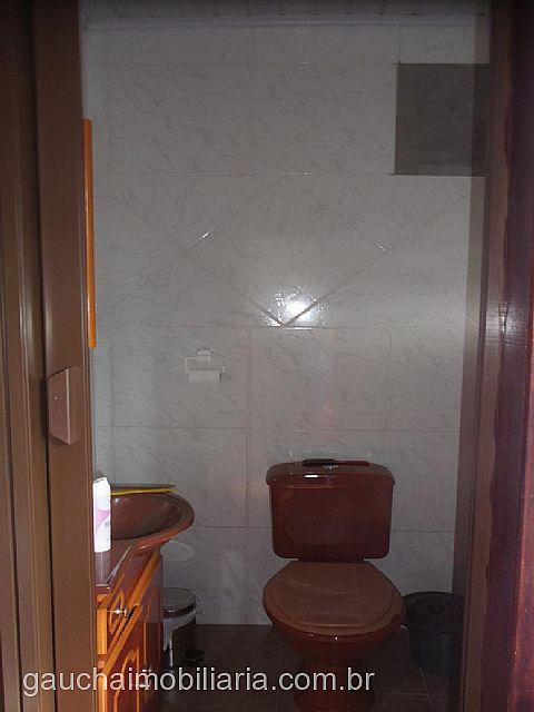 Casa 4 Dorm, Berto Cirio, Nova Santa Rita (251720) - Foto 9