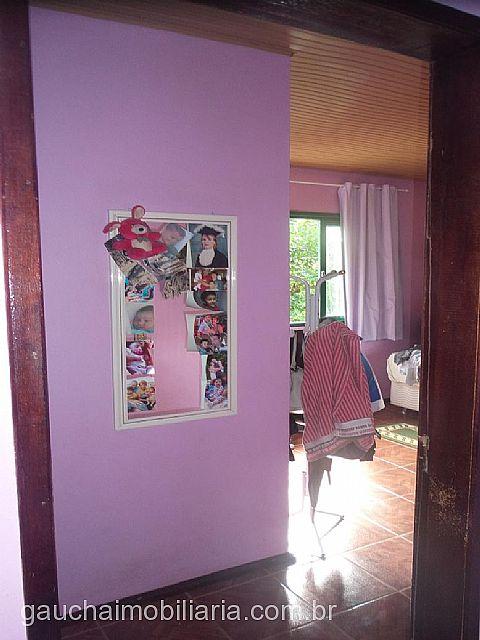 Casa 4 Dorm, Berto Cirio, Nova Santa Rita (251720) - Foto 8