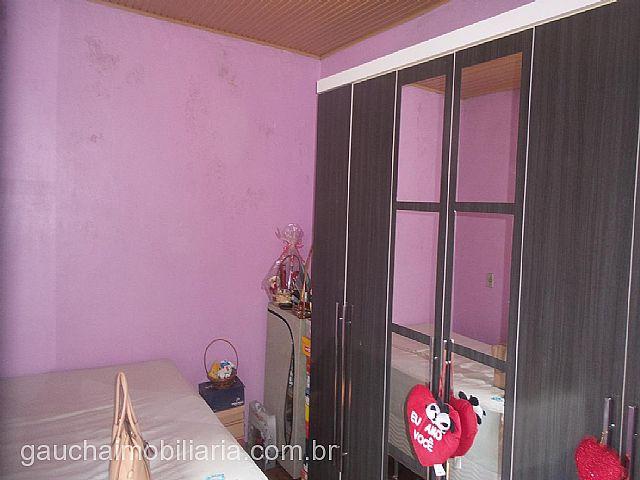 Casa 4 Dorm, Berto Cirio, Nova Santa Rita (251720) - Foto 7