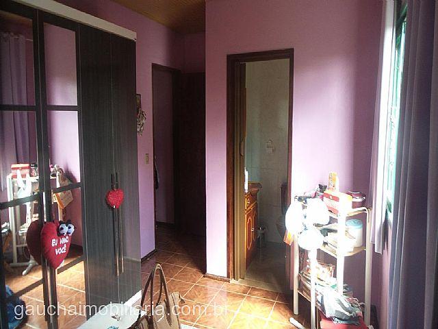 Casa 4 Dorm, Berto Cirio, Nova Santa Rita (251720) - Foto 6