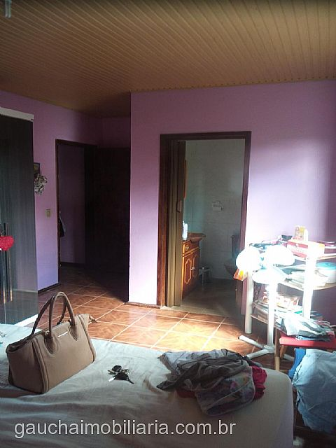 Casa 4 Dorm, Berto Cirio, Nova Santa Rita (251720) - Foto 5